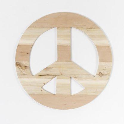 peace and love aokas 2