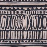 Trousse Pangha noire
