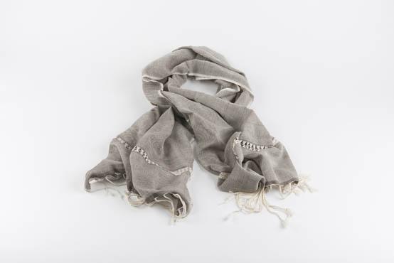 foulard aokas