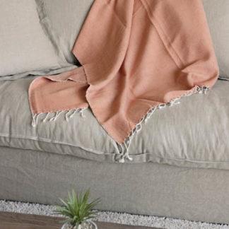 couverture aokas