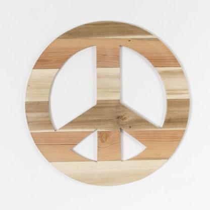 peace and love aokas 3